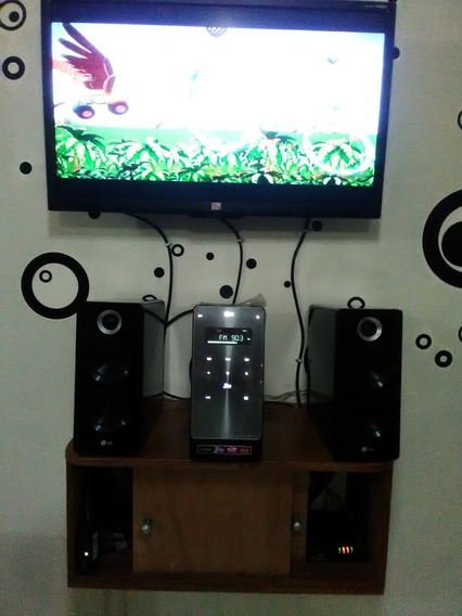 Dvds Y Home Theaters Lg