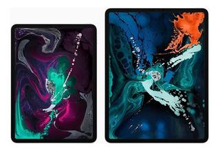 Preventa!! Nueva iPad Pro 11 Y 12.9 ! Grupo Villa