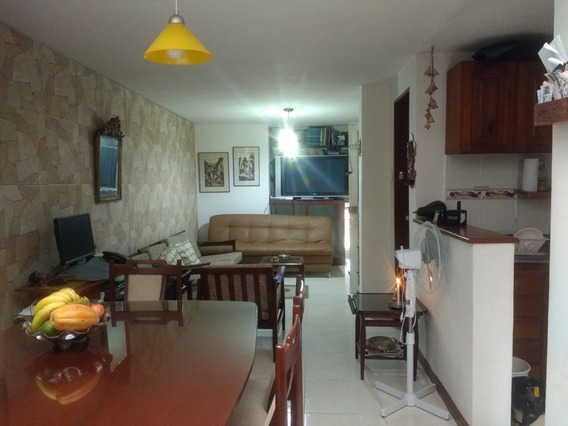 Venta De Casa Con Renta - La Rambla - Manizales.