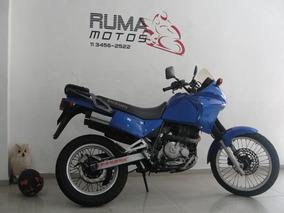 Suzuki Dr 650 Rse 1995 * Raridade *