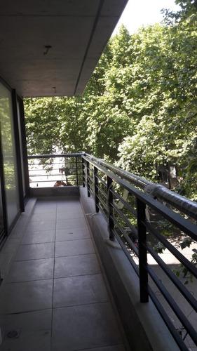 Apartamentos En Venta  - Prop. Id: 2917