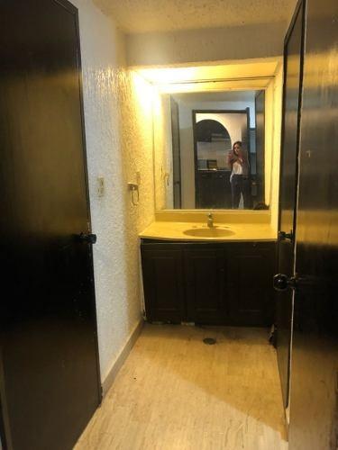 Grand Remate De Locura Departamento En La Zona Hotelera