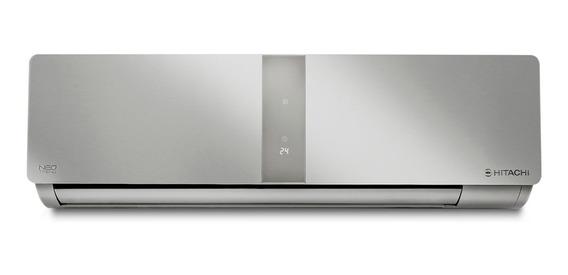 Aire Acondicionado Hitachi Neo Trend 5000 Watts