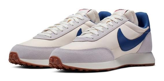 Bota Fora! Tênis Nike Air Tailwind 79 487754-011