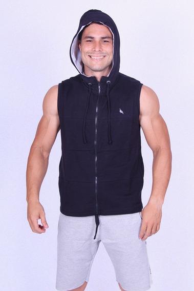 Colete Masculino Uz3 Shonnar-76181 - Asya Fashion