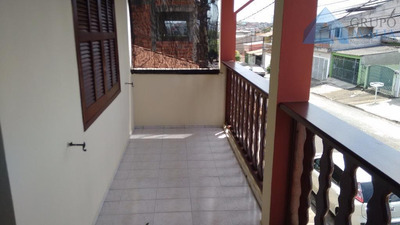 Casa Residencial À Venda, Jardim Morada Do Sol, Indaiatuba. - Ca2147