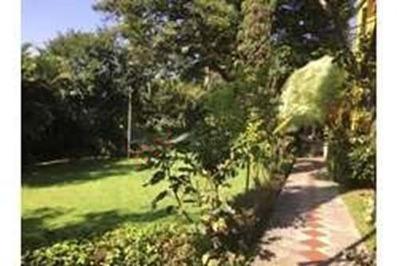 Casa En Venta, Colonia Lomas De Cortes, Cuernavaca Morelos.