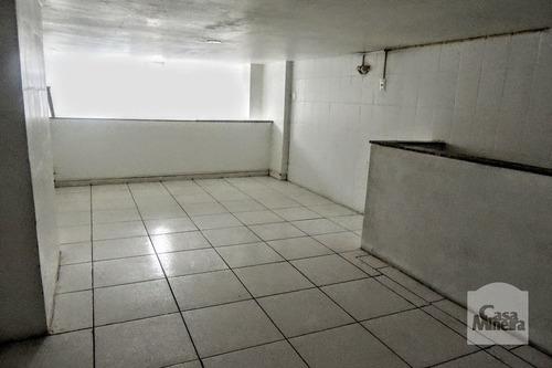 Imagem 1 de 13 de Loja À Venda No Centro - Código 260845 - 260845
