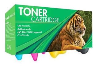 Toner Generico Ml2020 111s M2020 Chip Versión Actualizado