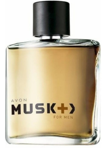 Fragancias Por Mayor De De Avon,musk  Clasico