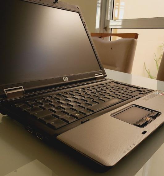 Notebook Barato Para Estudos E Trabalho Sem Bateria Usado