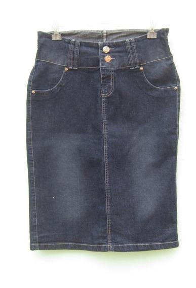 Saias Evangelicas Saia Jeans