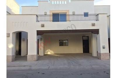 Se Vende Casa En La Encantada
