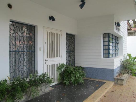 Casa En Venta,las Acacias,mls #20-17269