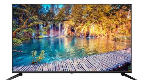 """Smart TV Philco PTV43N5CG70BLF LED Full HD 43"""" 110V/220V"""