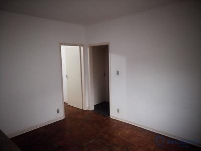 Casa Assobradada Para Locação No Bairro Cidade Ademar Em São Paulo - Cod: Ja6106 - Ja6106