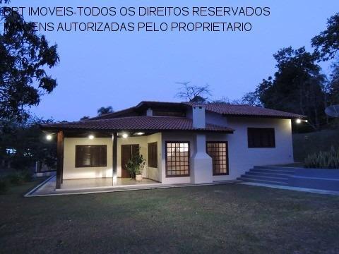 Condominios Fechados - Co00264 - 33761224