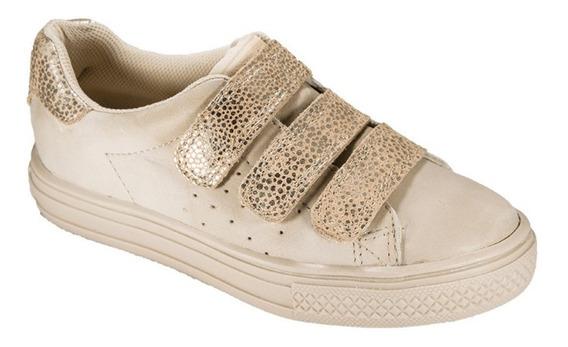 Zapatillas Diuff Zoe