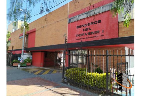 Vendo Apartamento Bosa San Miguel Bogotá