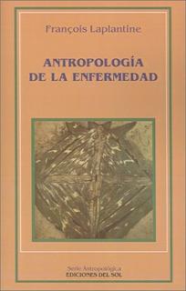 Libro : Antropologia De La Enfermedad: Estudio Etnologico...