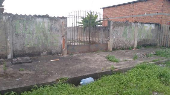 Terreno Em Congós, Macapá/ap De 0m² À Venda Por R$ 60.000,00 - Te452649