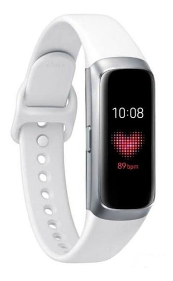 Relógio Smartwatch Galaxy Fit Samsung