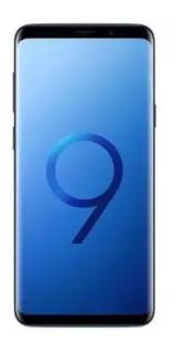 Samsung S9 Plus 128gb, Novo Original ( S8/ S9/ J7)