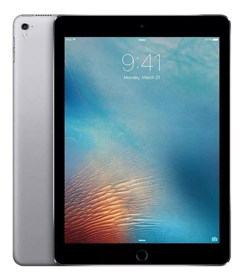 Apple iPad A1822 Mp2f2bz/a Tela 9.7, 32gb, Wifi, 8mp | Novo