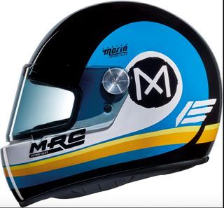 Casco Nexx Moto Maria Jupiter Xg100 Edicion Especial Nuevo L