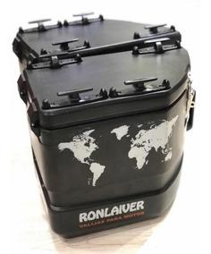 e17d0f50 Baul Para Xr 150 - Acc. para Motos y Cuatriciclos en Mercado Libre ...