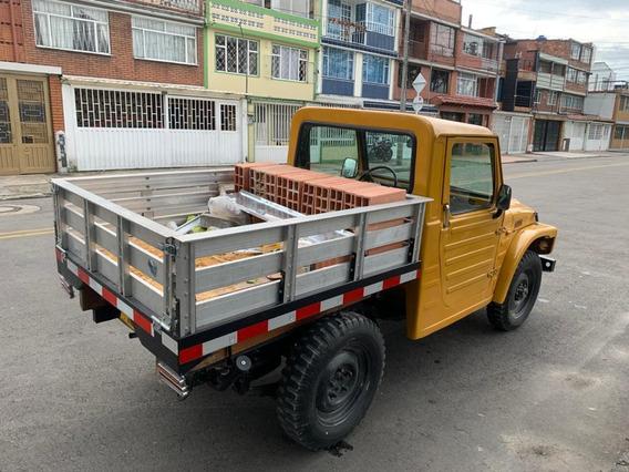 Suzuki Lj81 100% Original