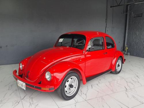 Imagen 1 de 13 de Volkswagen Sedan  Sedan