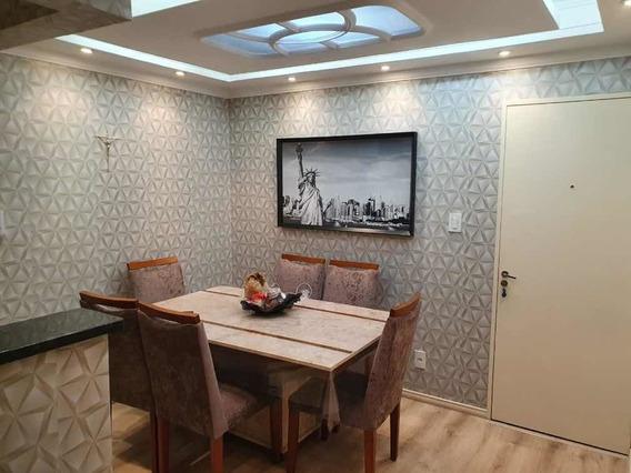 Apartamento Guarulhos