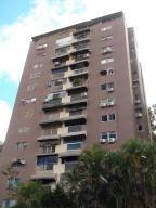 Apartamentos En Venta Inmueblemiranda 20-250