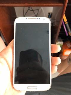 Samsung S4 Apenas Carcaça