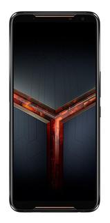 Asus ROG Phone II ZS660KL Dual SIM 512 GB Negro brillante 12 GB RAM