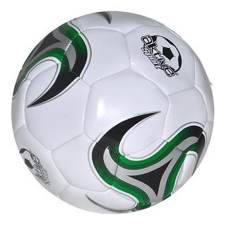 Balon De Futbol Pelota Numero 4 Juguete Niños Cocido