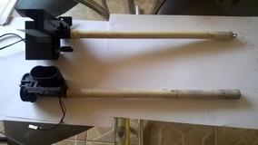 Ricoh Mp8000/7500/2075/1060/ Conjunto De Reciclagem Trazeira