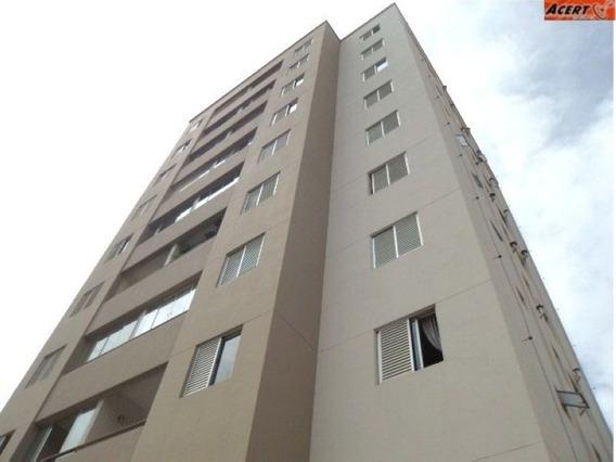 Venda Apartamento Sao Paulo Sp - 14232