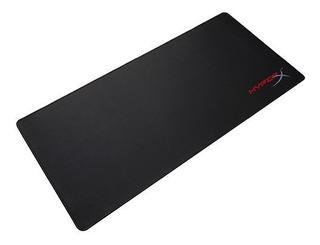 Mousepad Gamer Fury S Pro Hyperx Xl (extra Largo) - Prophone