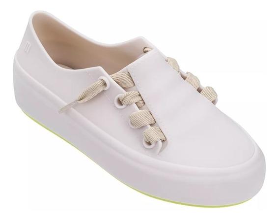 Tenis Melissa Mel Ulitsa Sneaker Infantil