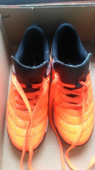 Zapatos De Futbol Primark Talla 35