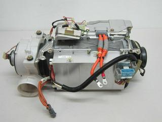 Vendemos Baterias Hibridas Toyota, Honda, Nissan, Bmw, Tesla