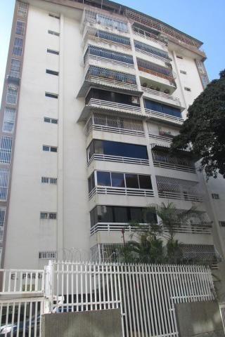 Apartamento En Venta 20-765 María Santaella 0414-3188350