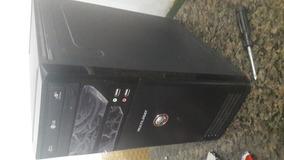 Computator Core I7