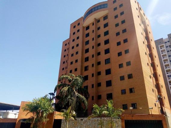 Apartamento En Venta Urb Base Aragua Maracay Mj 20-13824