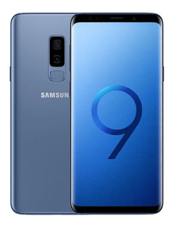Samsung Galaxy S9 Plus Original