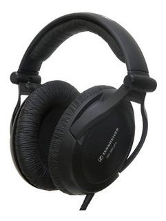 Audifonos Sennheiser Hd380 Pro Nuevo Envio Gratis Oax