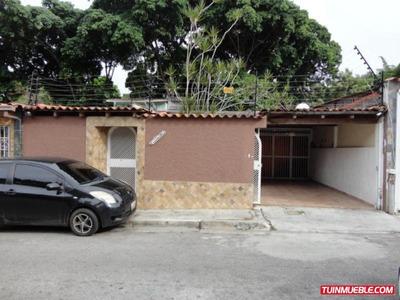 Casas En Venta Mls #16-8733 *