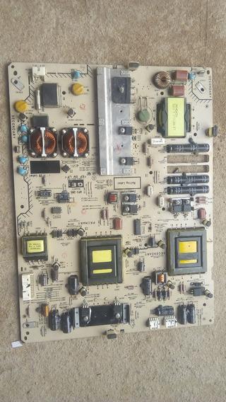 Placa Da Fonte Kdl 40ex525 Usada Funcionando